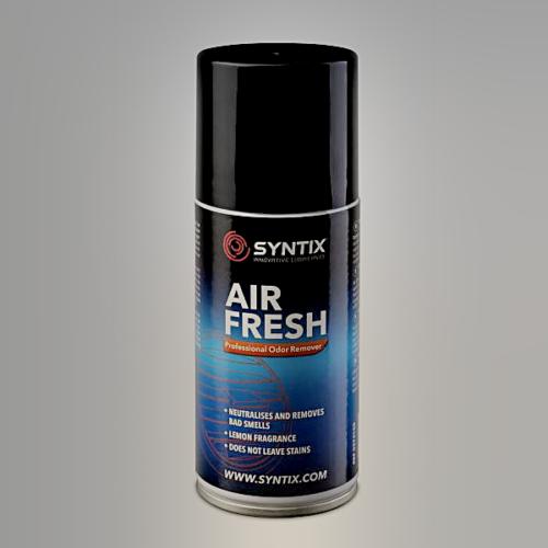 syntix-air-fresh