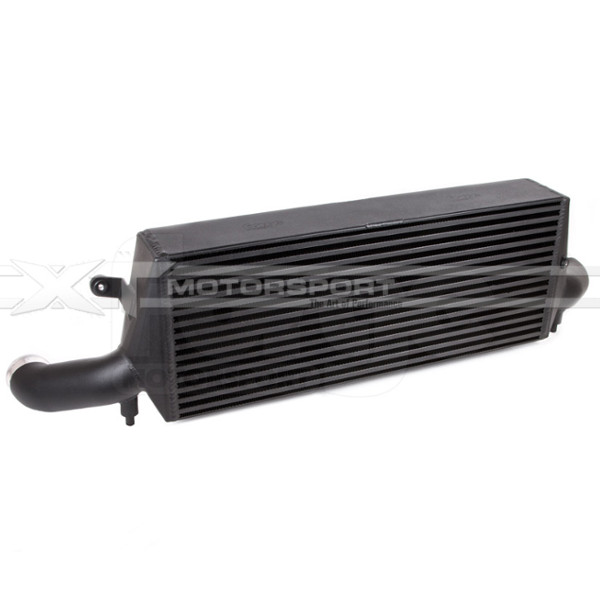 Audi_RS3_8V_Intercooler_50197 XT Motorsport