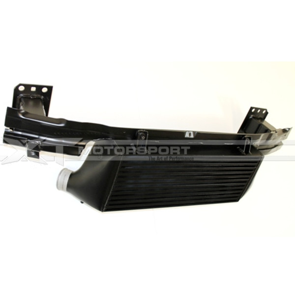Intercooler_for_AUDI_TT_RS_47407 XT Motorsport