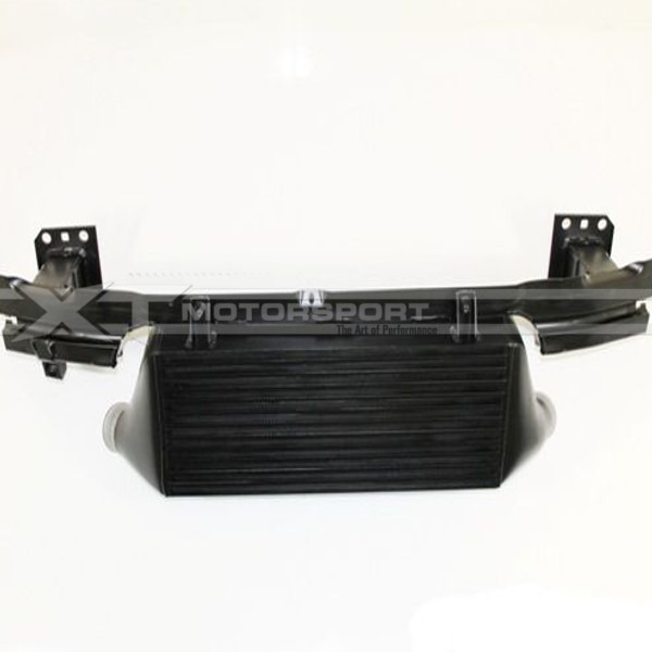 Intercooler_for_AUDI_TT_RS_83347 XT Motorsport