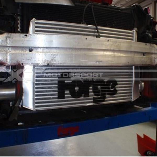 Intercooler_for_the_A4_A5_20T__Petrol_44587 XT Motorsport