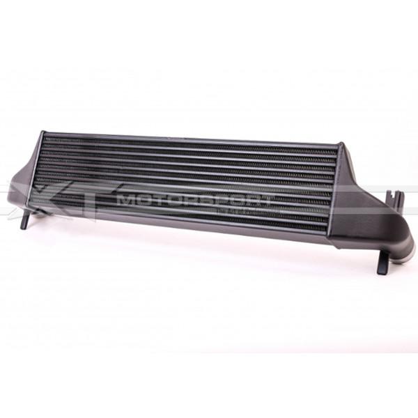 Intercooler_for_the_Audi_S1_46260 XT Motorsport