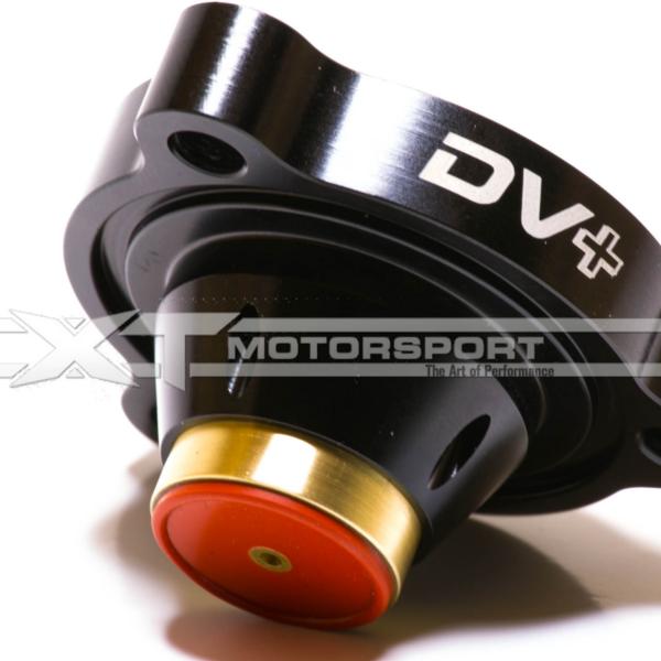 GFB DV+ XT Motorsport