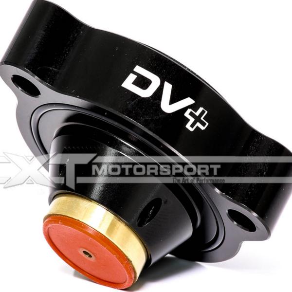 GFB DV+ T9352