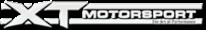 XT Motorsport