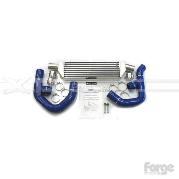 Twintercooler-for-MK2-Audi-TT-2-Litre-FSIT XT Motorsport