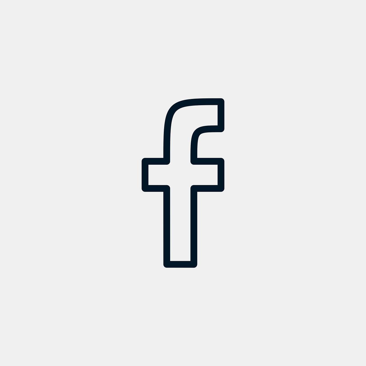 Facebook XTmotorsport