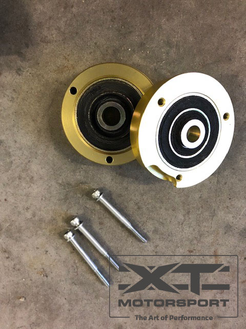XT motorsport Dogbone inserts 14