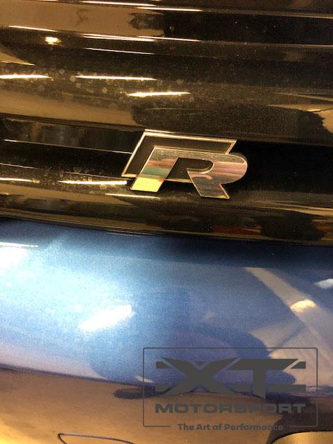 XT motorsport Dogbone inserts 3XT motorsport Dogbone inserts 3