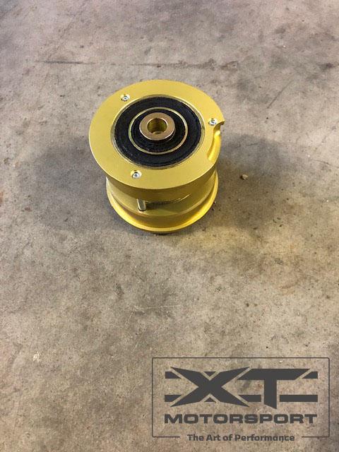 XT motorsport Dogbone inserts 7